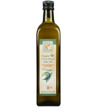 Bionaturae Extra Virgin Olive Oil (6x25.4 Oz)