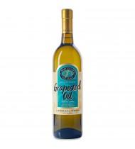 Napa Valley Grape Seed Oil (12x25.4OZ )