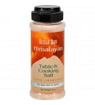 Aloha Bay Himalyan Salt Fine (1x6Oz)
