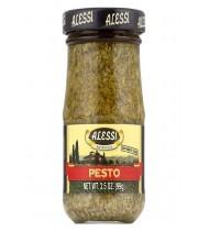 Alessi Pesto Di Liguria (12x3.5Oz)