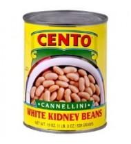 Cento Canellin (12x19 Oz)