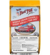Bob's Red Mill 13 Bean Soup Mix (1x25LB )